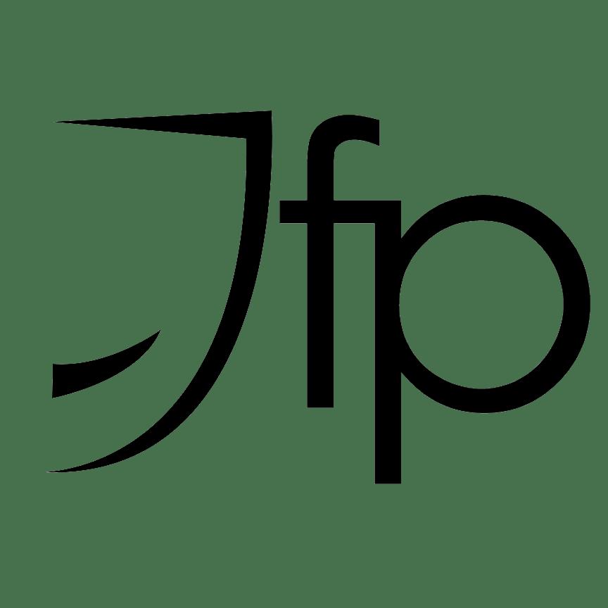 Compressed Logo