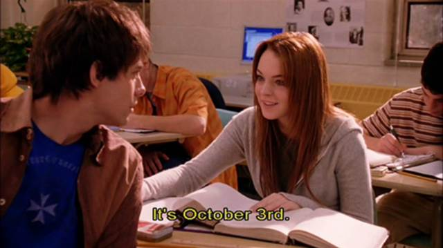 x_tdy_meangirls_141003.today-vid-canonical-featured-desktop